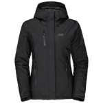 1111601-6000-9-1-troposphere-jacket-women-black.png