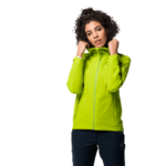 1111513-4122-1-jwp-shell-women-bright-lime.png