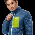1205411-1130-5-routeburn-jacket-m-indigo-blue.png
