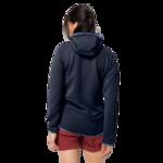 1706251-1910-2-modesto-hooded-jkt-women-midnight-blue.png