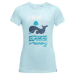 1608232-1094-9-a020-ocean-t-kids-gulf-stream.png