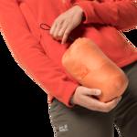 1203641-3047-5-helium-women-paradise-orange.png