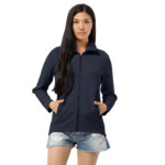 1709241-1910-1-bilbao-jacket-w-midnight-blue.png