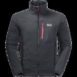 1205731-6230-9-1-atmos-jacket-men-ebony.png