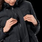 1107732-6350-5-madison-avenue-coat-phantom.png