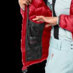1205771-2122-5-argo-peak-jacket-women-clear-red.png