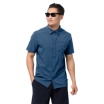 1402941-1130-1-jwp-shirt-m-indigo-blue.png