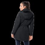 1107732-6350-2-madison-avenue-coat-phantom.png