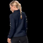 1707791-1910-2-natori-jacket-women-midnight-blue.png