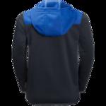 1608661-1010-9-2-three-oaks-jacket-kids-night-blue.png