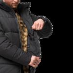 1205042-6000-6-kyoto-jacket-men-black.png