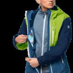 1112991-1130-5-eagle-peak-jacket-m-indigo-blue.png
