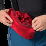 1205721-2590-5-argo-peak-jacket-men-red-fire.png
