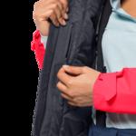 1113551-6230-7-great-snow-jacket-women-ebony.png