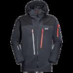 1113361-6230-9-1-solitude-mountain-jacket-men-ebony.png