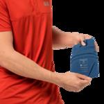 1402941-1130-6-jwp-shirt-m-indigo-blue.png