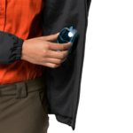 1111201-6000-5-stormy-point-jacket-women-black.png