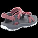 4019041-2131-9-f350-lakewood-ride-sandal-w-rose-quartz.png