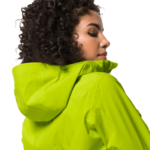 1111513-4122-5-jwp-shell-women-bright-lime.png