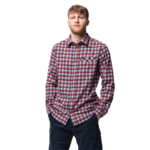 1403341-7901-1-river-town-shirt-men-dark-lacquer-red-checks.png