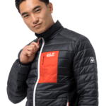 1205411-6230-5-routeburn-jacket-m-ebony.png