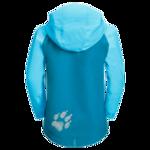 1608281-1018-9-a040-tucan-jacket-kids-blue-reef.png