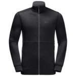 1708301-6000-9-1-finley-jacket-m-black.png