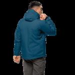 1111711-1350-2-troposphere-jacket-men-dark-cobalt.png