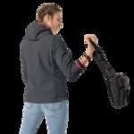 1303652-6231-2-turbulence-jacket-women-ebony.png
