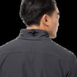 1305471-6230-5-crestview-jacket-men-ebony.png