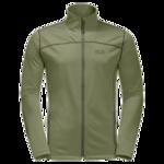 1708421-5107-9-a020-horizon-jacket-m-light-moss.png