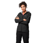 1304011-6001-1-northern-point-women-black.png