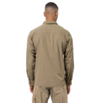 1402822-5605-2-lakeside-roll-up-shirt-m-sand-dune.png