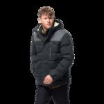 1203792-6350-1-lakota-jacket-phantom.png