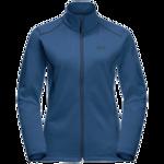 1708521-1024-9-a020-horizon-jacket-w-dark-indigo.png