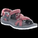 4019041-2131-8-f360-lakewood-ride-sandal-w-rose-quartz.png