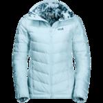1205861-1231-9-1-helium-peak-jacket-women-frosted-blue.png