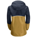 1605254-5205-9-2-boys-iceland-3in1-jacket-golden-amber.png
