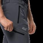 1503601-6230-5-activate-thermic-pants-men-ebony.png