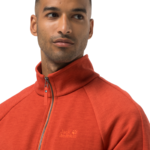 1709311-2520-5-bilbao-jacket-m-chili.png