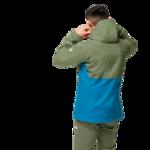 1112991-1340-2-eagle-peak-jacket-m-blue-jewel.png