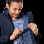 1113051-1910-5-lake-louise-jacket-women-midnight-blue.png