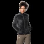 1706751-7666-1-pine-leaf-jacket-women-ebony-stripes.png