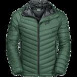 1204421-4119-9-1-atmosphere-jacket-men-sage.png