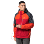 1112212-2102-1-steting-peak-jacket-men-red-lacquer.png