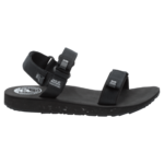 4039441-6078-9-f330-outfresh-sandal-m-black-light-grey.png