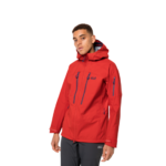 1112631-2066-1-exolight-pro-jacket-m-lava-red.png