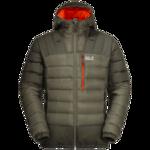 1205741-4690-9-1-north-climate-jacket-m-granite.png
