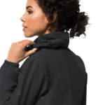 1111201-6000-6-stormy-point-jacket-women-black.png