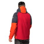 1112212-2102-2-steting-peak-jacket-men-red-lacquer.png
